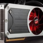 Radeon by AMD