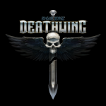 SpaceHulk_Deathwing-logo-pc-games