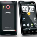 Sprint-HTC-EVO-4G11-480x417
