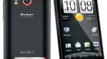 Sprint-HTC-EVO-4G11-480x417