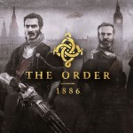 The Order 1886 RAD