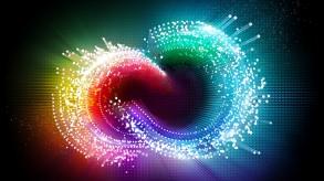 adobe-photoshop-2014-logo