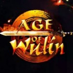 age_of_wulin_logo
