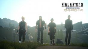 final-fantasy-xv_20154gk1x