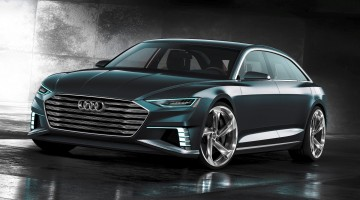 news-audi-prologue-avant
