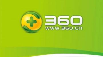 qihoo-360