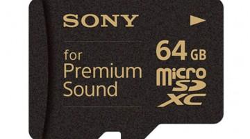 sonypremiumsound190215-635x372