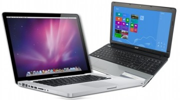 ten-most-reliable-windows-notebooks-590x338