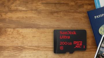 SanDisk-microSD200gb-hero-blnk-640x312