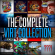 The Complete Virt Collection