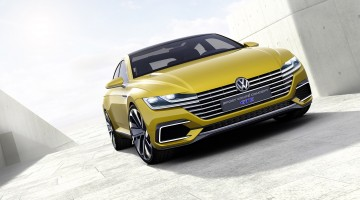 VW_Sport_Coupe_Concept_GTE_EXT_004_03