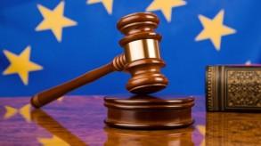 European-Union-EU-flag-gavel-justice-600x395