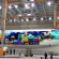 Turkish Airlines debuts a new paint job on its Boeing 777-300ER to be used for IST-SFO flights.