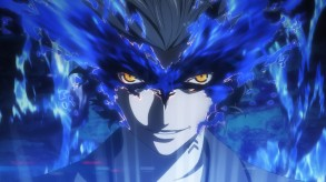 Persona 5 Screens 14